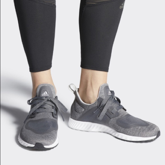 86ae7b72b7f33b adidas Shoes - Adidas Edge Lux Clima Running Shoe size 6